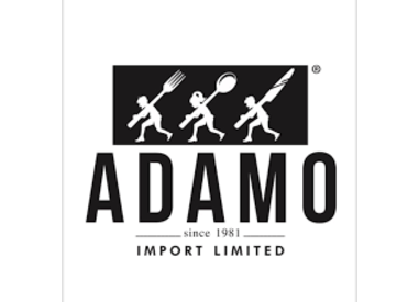 ADAMO IMPORT LIMITED