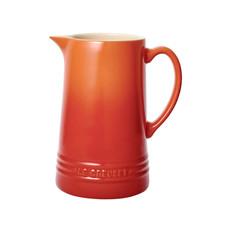 LE CREUSET Classic 1.5 L Pitcher Flame