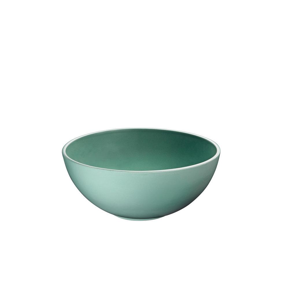 LE CREUSET Minimalist 4 L Serving Bowl Sage