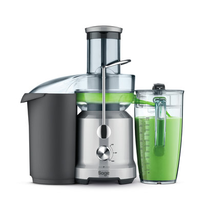 BREVILLE The Juice Fountain™ Cold