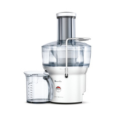 BREVILLE The Juice Fountain™ Compact