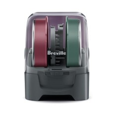 BREVILLE The Dicing Kit