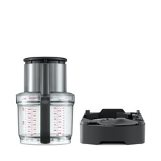 BREVILLE The Peel And Dice™ Conversion Kit