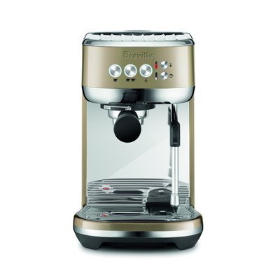 BREVILLE The Bambino™ Plus