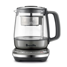 BREVILLE The Tea Maker™ Compact