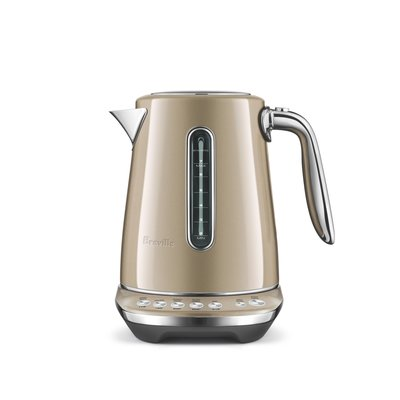 BREVILLE The Smart Kettle™ Luxe