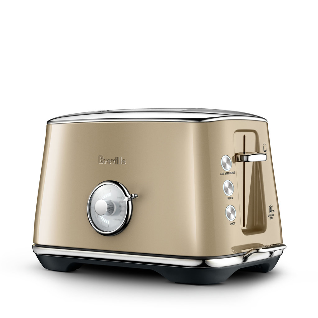 BREVILLE The Toast Select™ Luxe