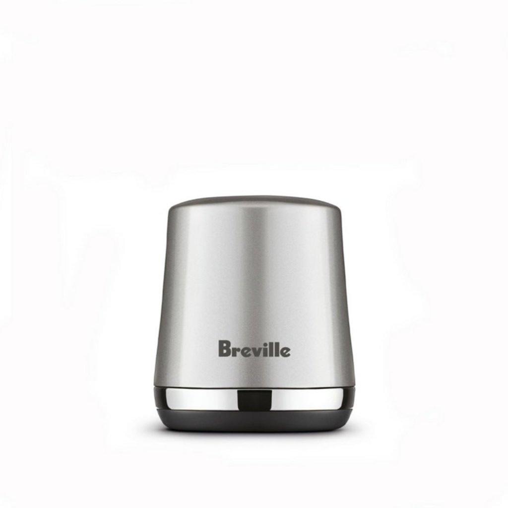 BREVILLE The Vac Q™