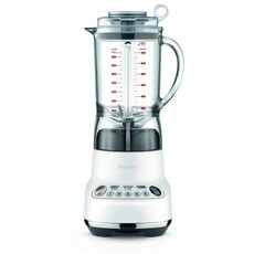 BREVILLE Fresh And Furious™