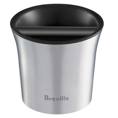 BREVILLE The Knock Box Tm