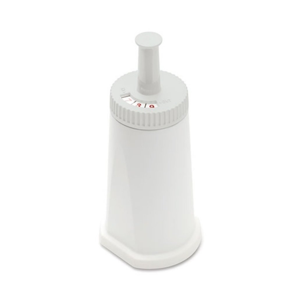BREVILLE Claroswiss Water Filter