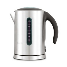 BREVILLE The Soft Top™ Pure