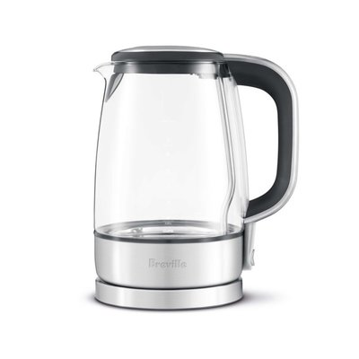 BREVILLE The Crystal Clear™