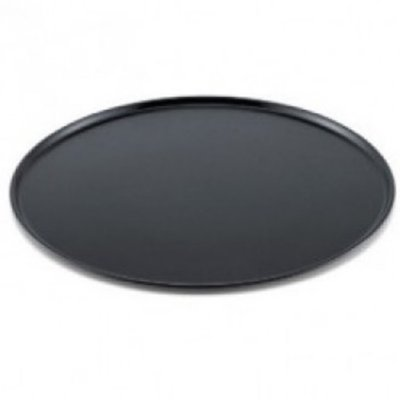 BREVILLE Pizza Pan 11""
