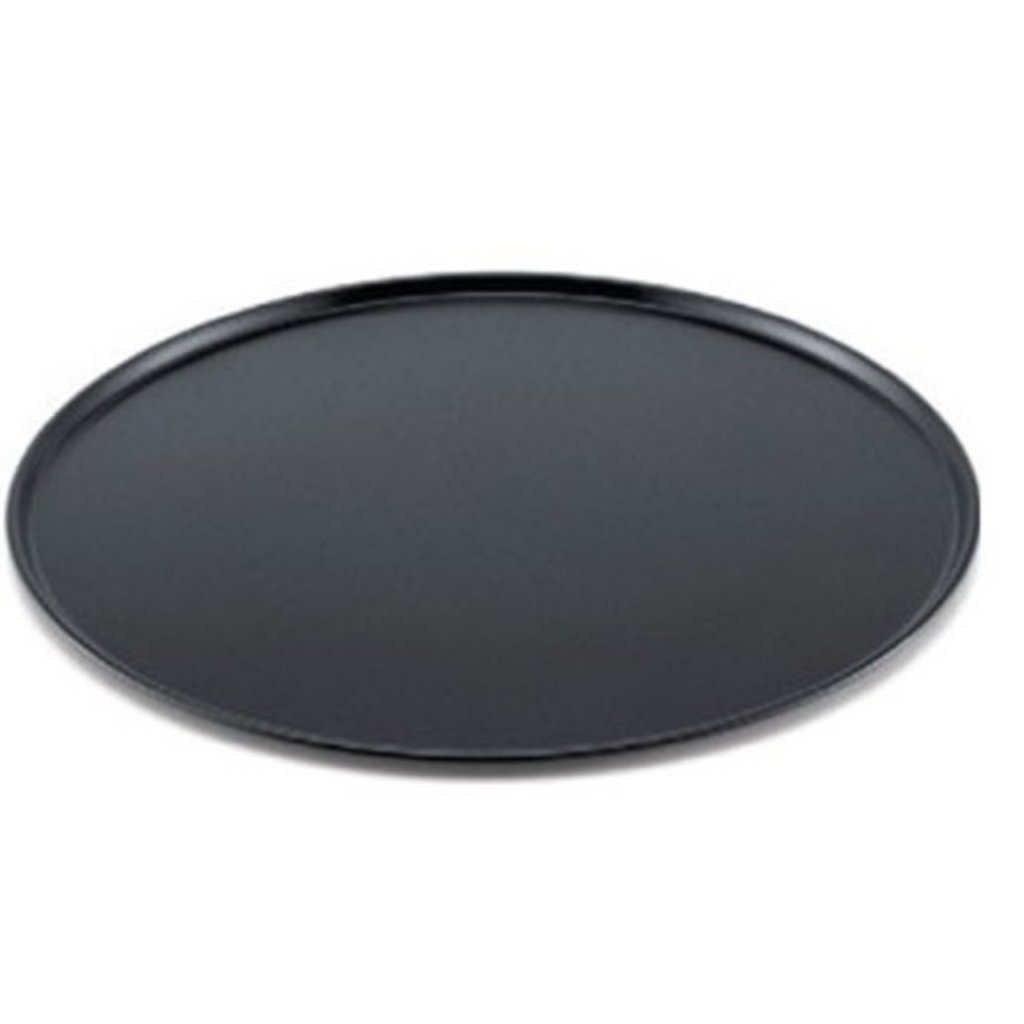 BREVILLE Pizza Pan 12''