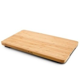 BREVILLE Bamboo Cutting Board