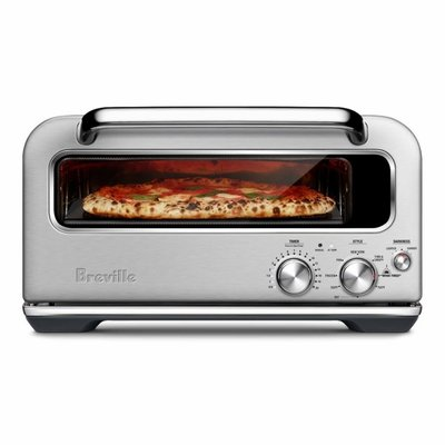 BREVILLE The Smart Oven ™Pizzaiolo