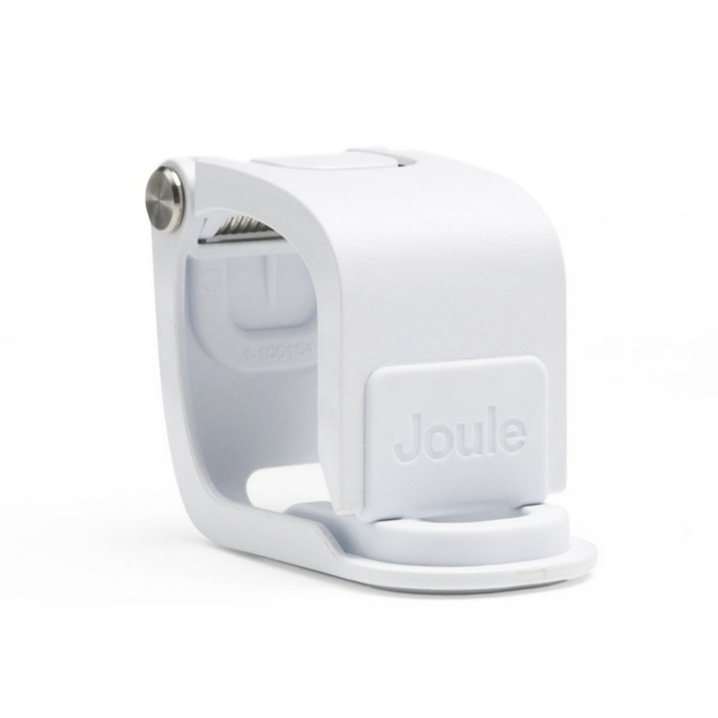 BREVILLE The Joule Big Clamp