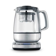 BREVILLE The Tea Maker™