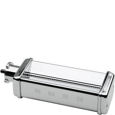 SMEG Spaghetti Cutter Accessory For Smf01 Stand Mixer
