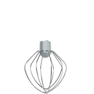 SMEG Wire Whisk For Smf01 Stand Mixer