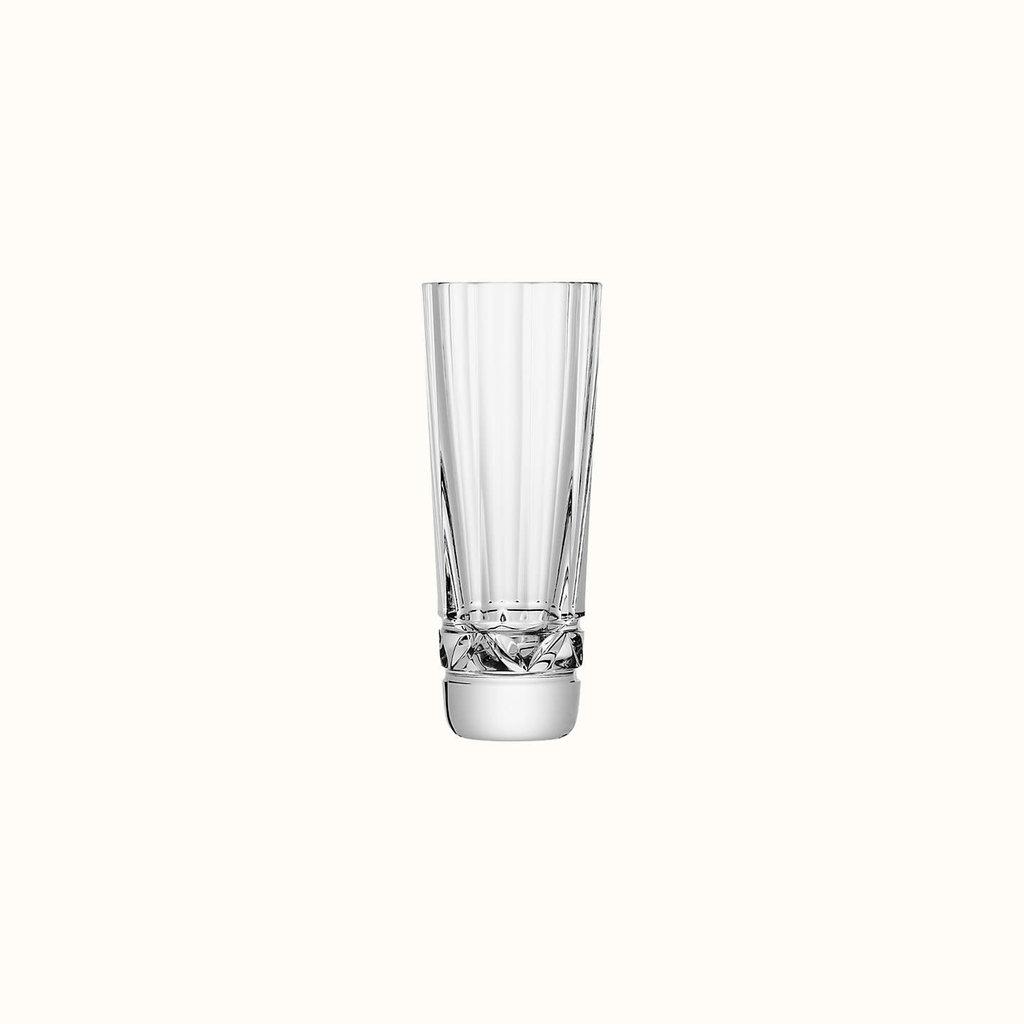 HERMES Iskender Verre À Vodka 1.4 Oz