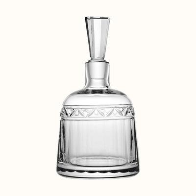 HERMES Iskender Carafon À Vodka 11.2 Oz
