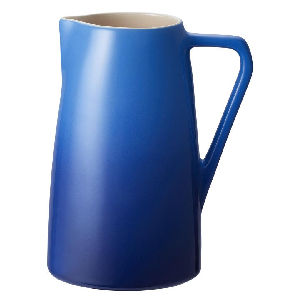 LE CREUSET Minimalist 1,5 L Pichet Bleuet