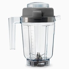 VITAMIX 32 Oz. Container With Wet Blade & 2-Part Lid