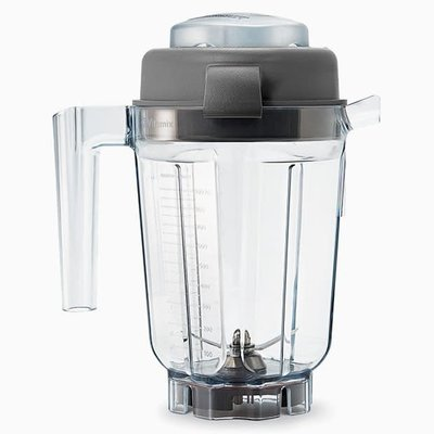 VITAMIX Eastman Tritan Container With Wet Blade & 2-Part Lid 32 Oz