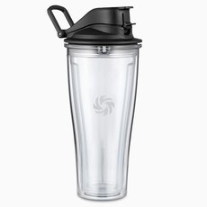 VITAMIX 20 Ounce Container