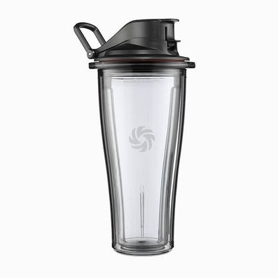 VITAMIX Blending Cup Accessory 20 Oz