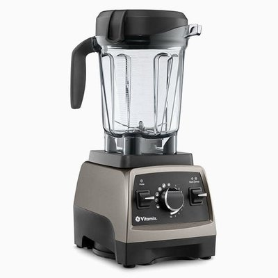 VITAMIX Professional Series 750 Pearl Gray Blender