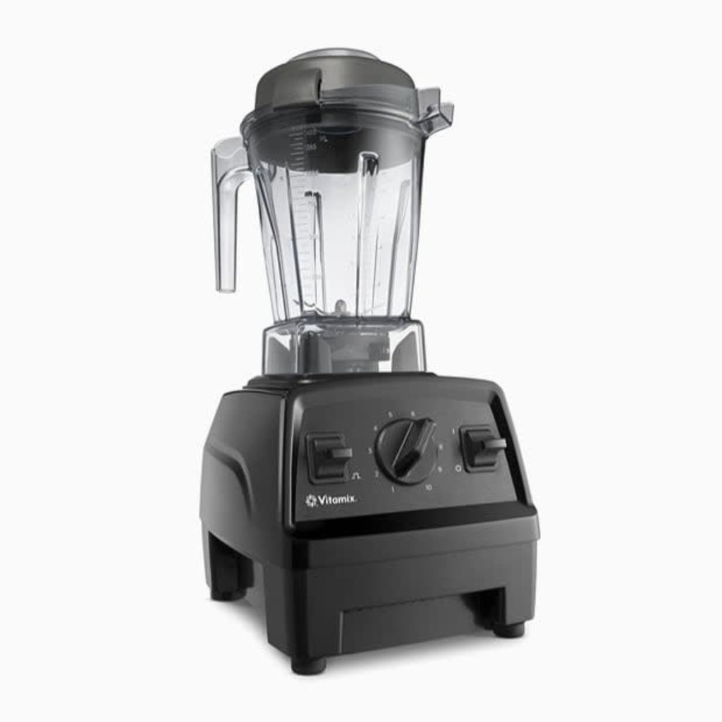 VITAMIX E310 Explorian Mixeur