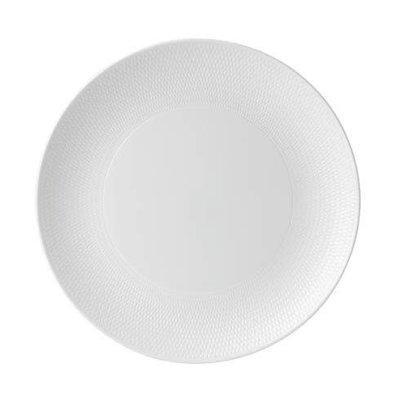 "WEDGWOOD Gio Dinner Plate 11"""
