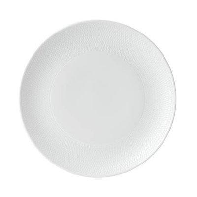 "WEDGWOOD Gio Salad Plate 9.4"""