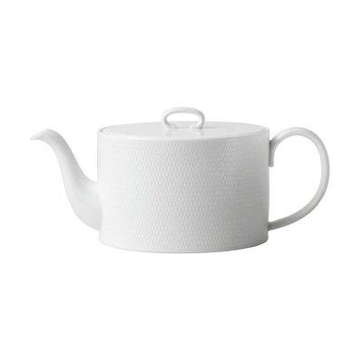 WEDGWOOD Gio Teapot
