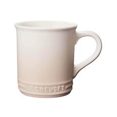 LE CREUSET Classic .35 L Mug Meringue