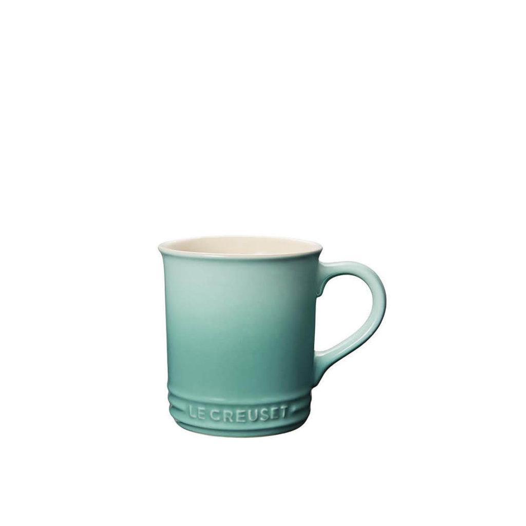 LE CREUSET Classic .35 L Mug Sage