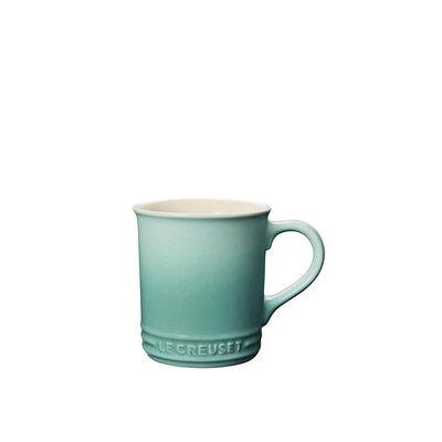 LE CREUSET Classic 0,35 L Tasse A Cafe Sauge