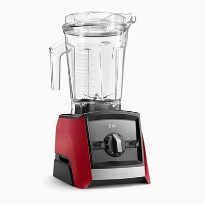 VITAMIX A2300 Mixeur Rouge