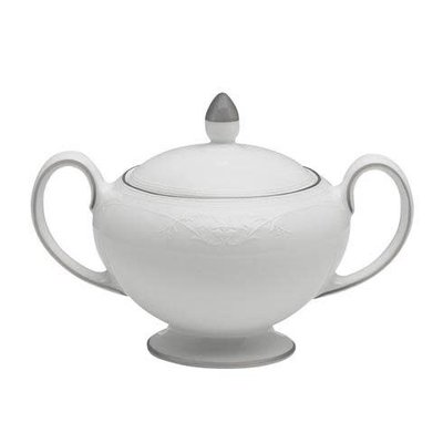 WEDGWOOD English Lace Sucre Leigh