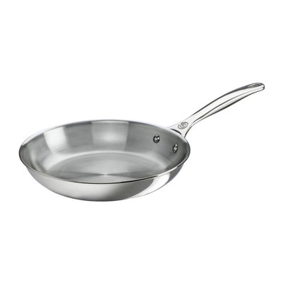 LE CREUSET Signature 20 Cm Fry Pan