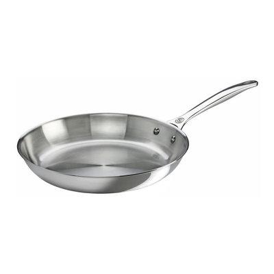 LE CREUSET Signature 30 Cm Fry Pan