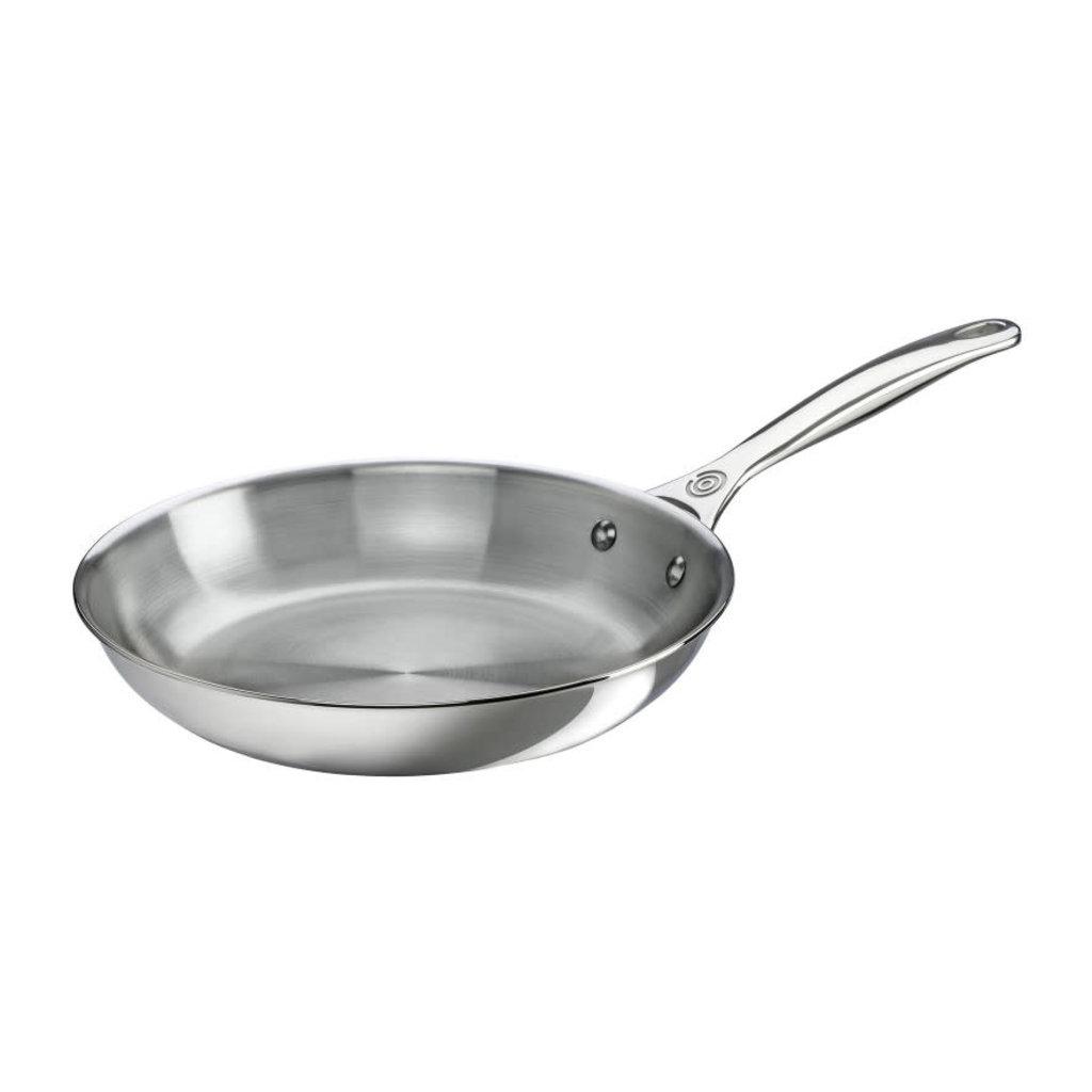 LE CREUSET Signature 26 Cm Fry Pan