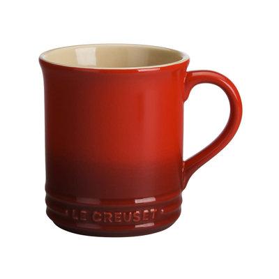 LE CREUSET Classic 0.4 L Mugs (Set Of 4)