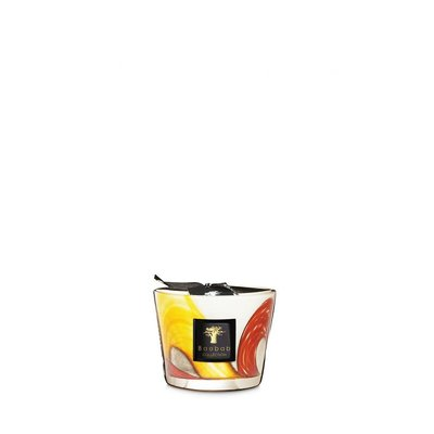 Baobab COLLECTION Nirvana Bliss Candle Max 10