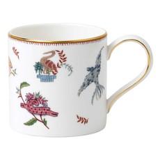 WEDGWOOD Prestige Mythical Creatures Mug
