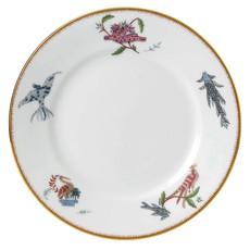 "WEDGWOOD Prestige Mythical Creatures Salad Plate 8"""
