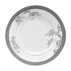 """WEDGWOOD Vera Wang Vera Lace Salad Plate 8"""""""